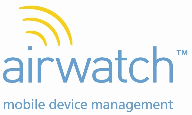 Air Watch